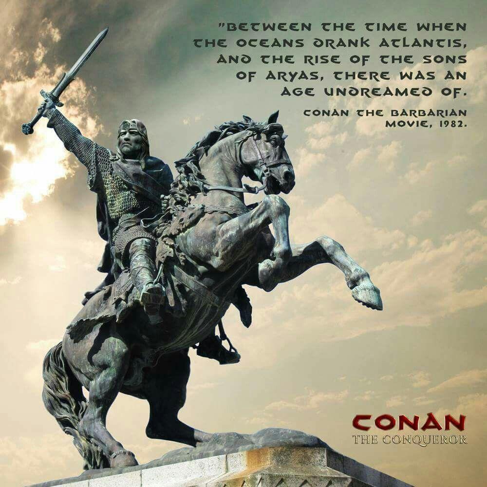 "NUEVA PELICULA con Schwarzenegger - ""THE LEGEND OF CONAN""   - Page 20 A1a7b010"