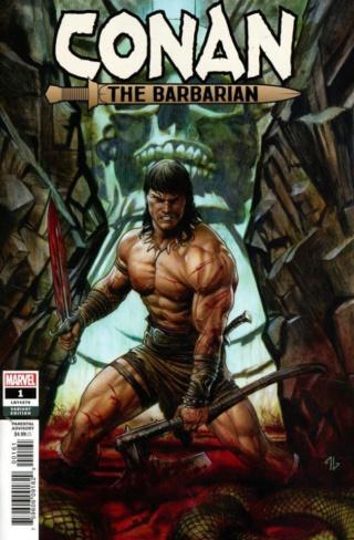Comics Conan - Page 24 Conan-10