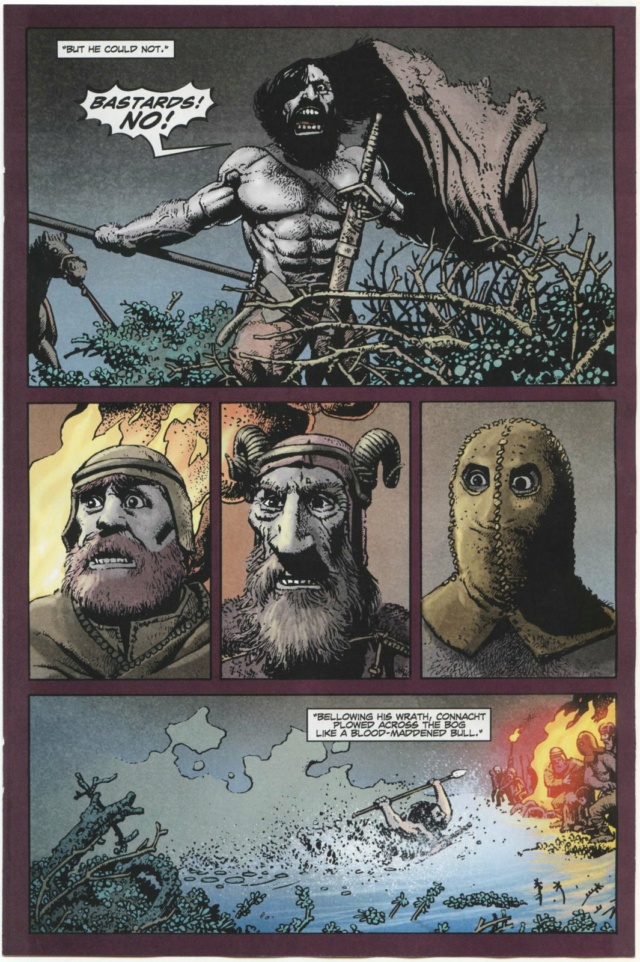 Comics Conan - Page 27 Conan-12