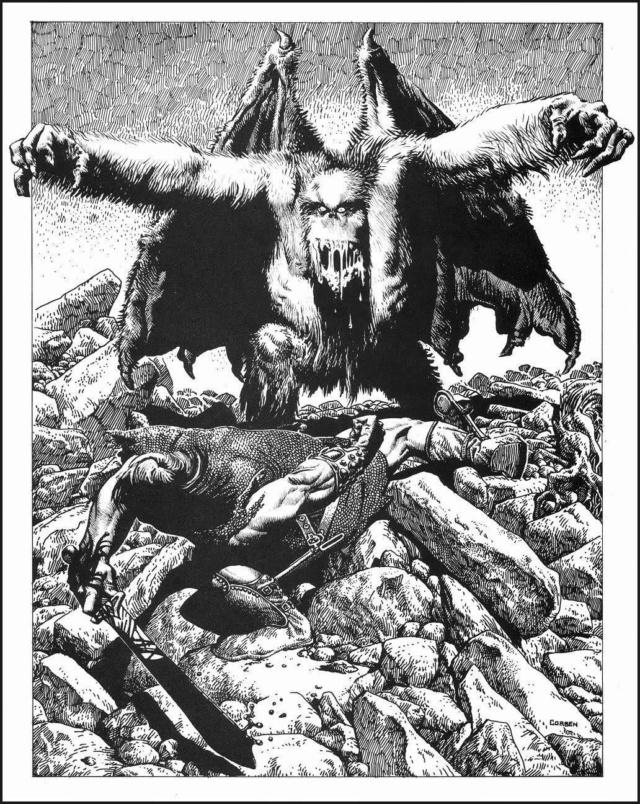 Comics Conan - Page 27 D81dfe10