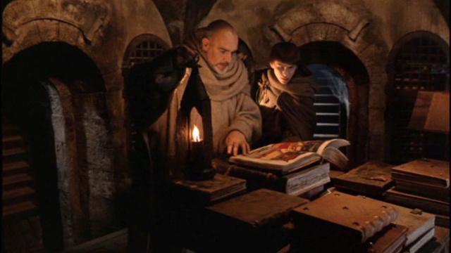 CRIATURAS ; MONSTRUOS Y SERES MITOLOGICOS EN LA ERA HIBORIA - Page 3 Monks10