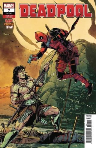 Comics Conan - Page 24 Overwr10