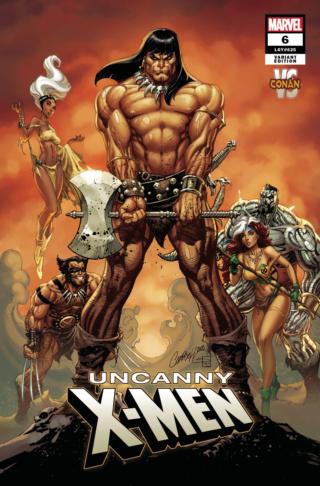 Comics Conan - Page 24 Stl10312