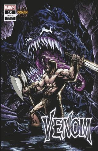 Comics Conan - Page 24 Stl10612