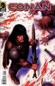 Comics Conan 1-310