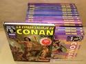 Comics Conan 28870812