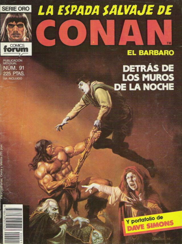 Comics Conan - Page 27 Z10