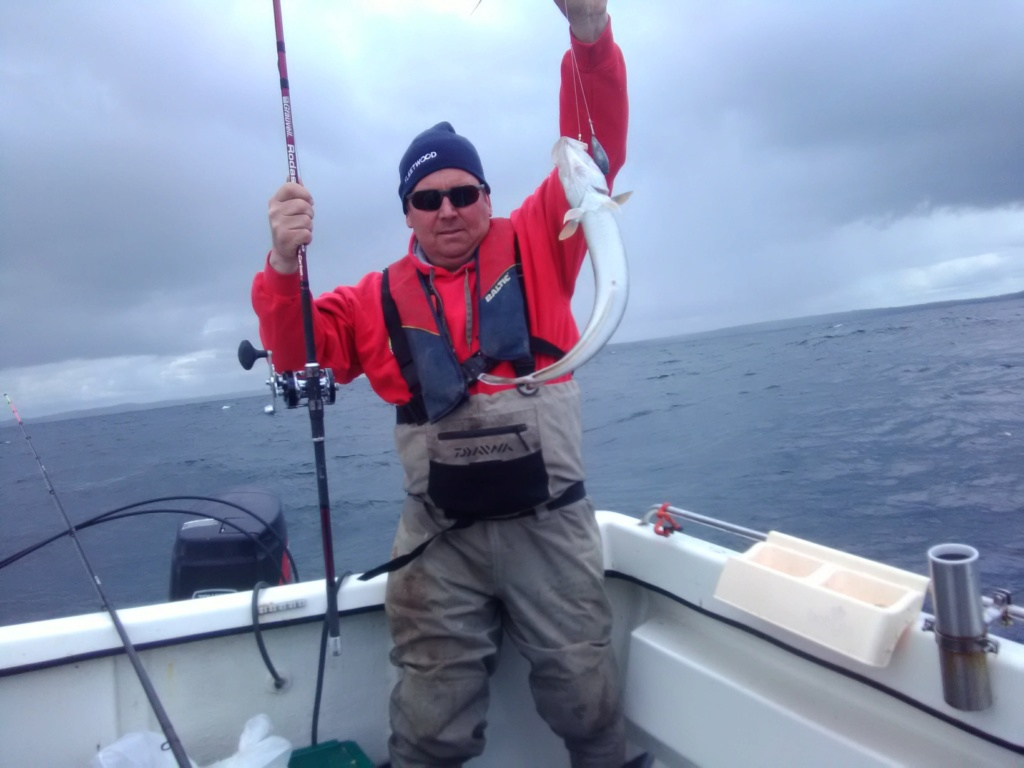 Boat fishing pics 2018  7_202710
