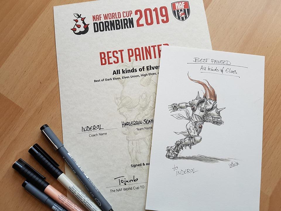 World Cup à Dornbrin (autriche) du 3 au 6 octobre 2019 - Page 4 72615510