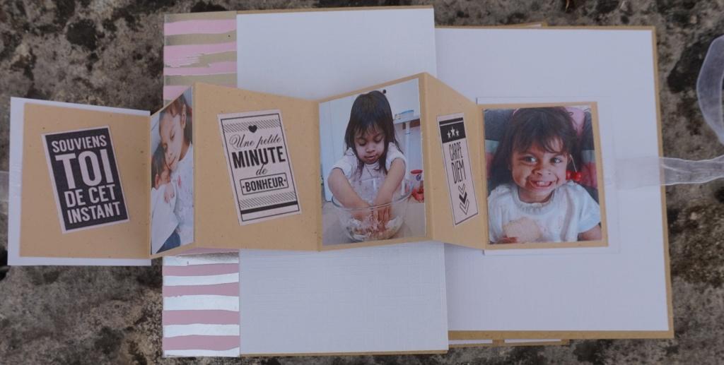 Galerie sujet mini album équipe A les ZARTIST'O CHATS 1-210
