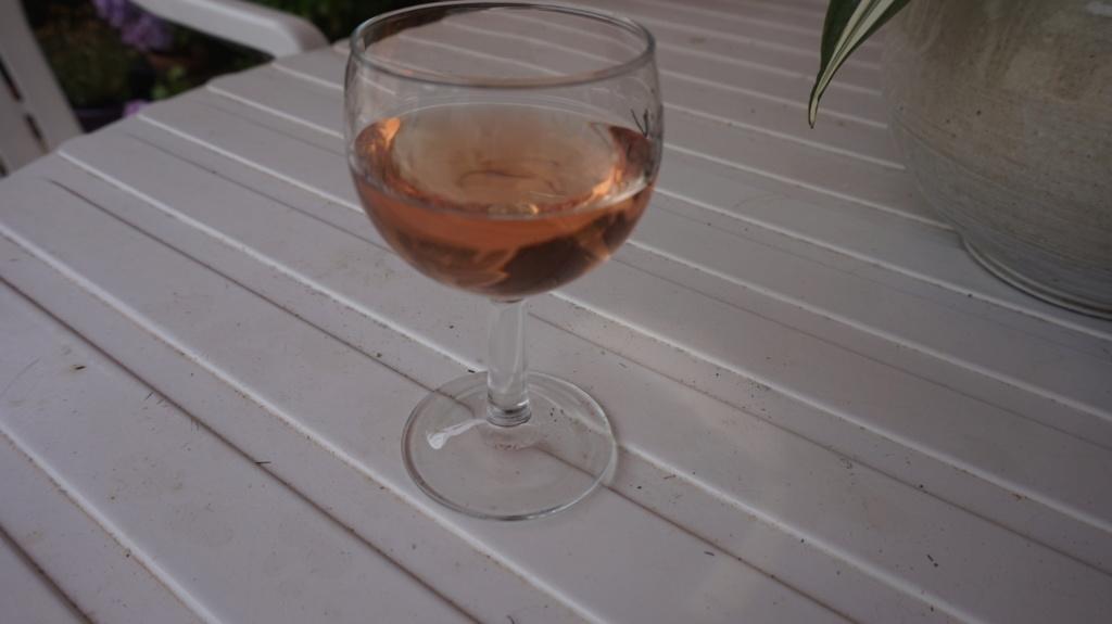 11 juillet : une boisson Dsc01110