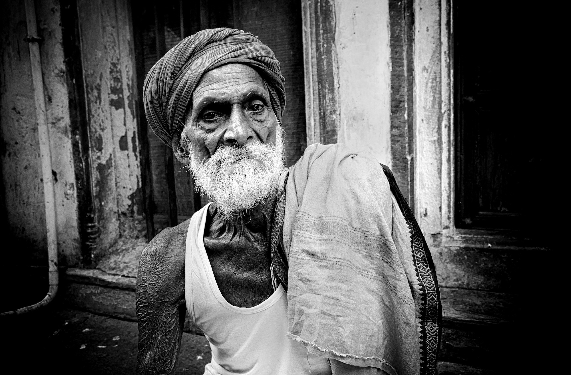 Balade dans les ruelles de Varanasi 002_p111