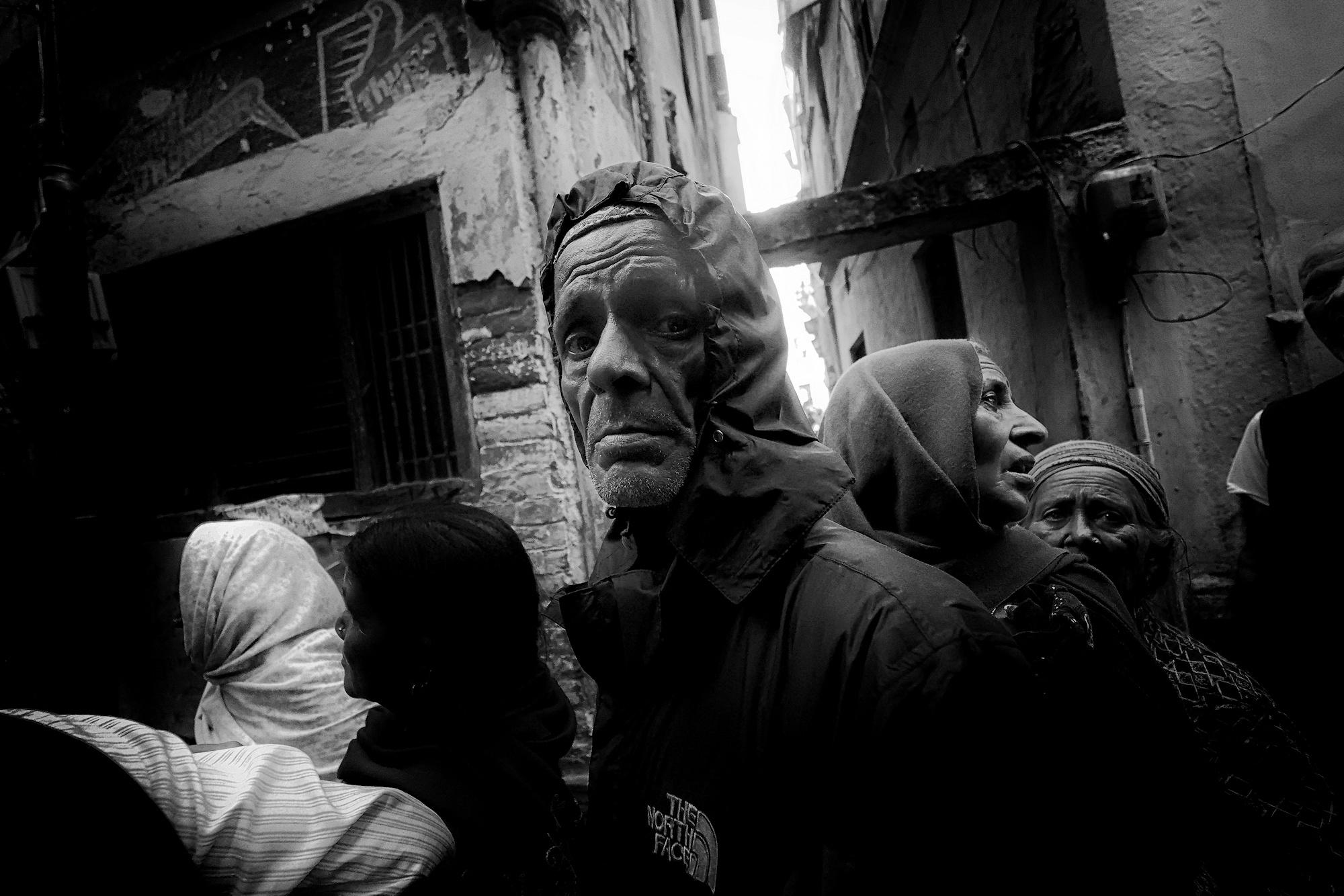 Balade dans les ruelles de Varanasi 003_p111