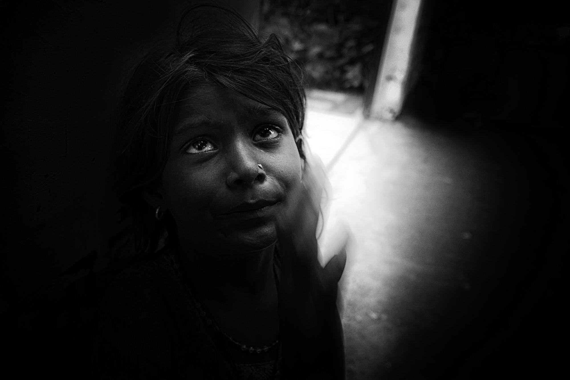 Balade dans les ruelles de Varanasi 006_p110