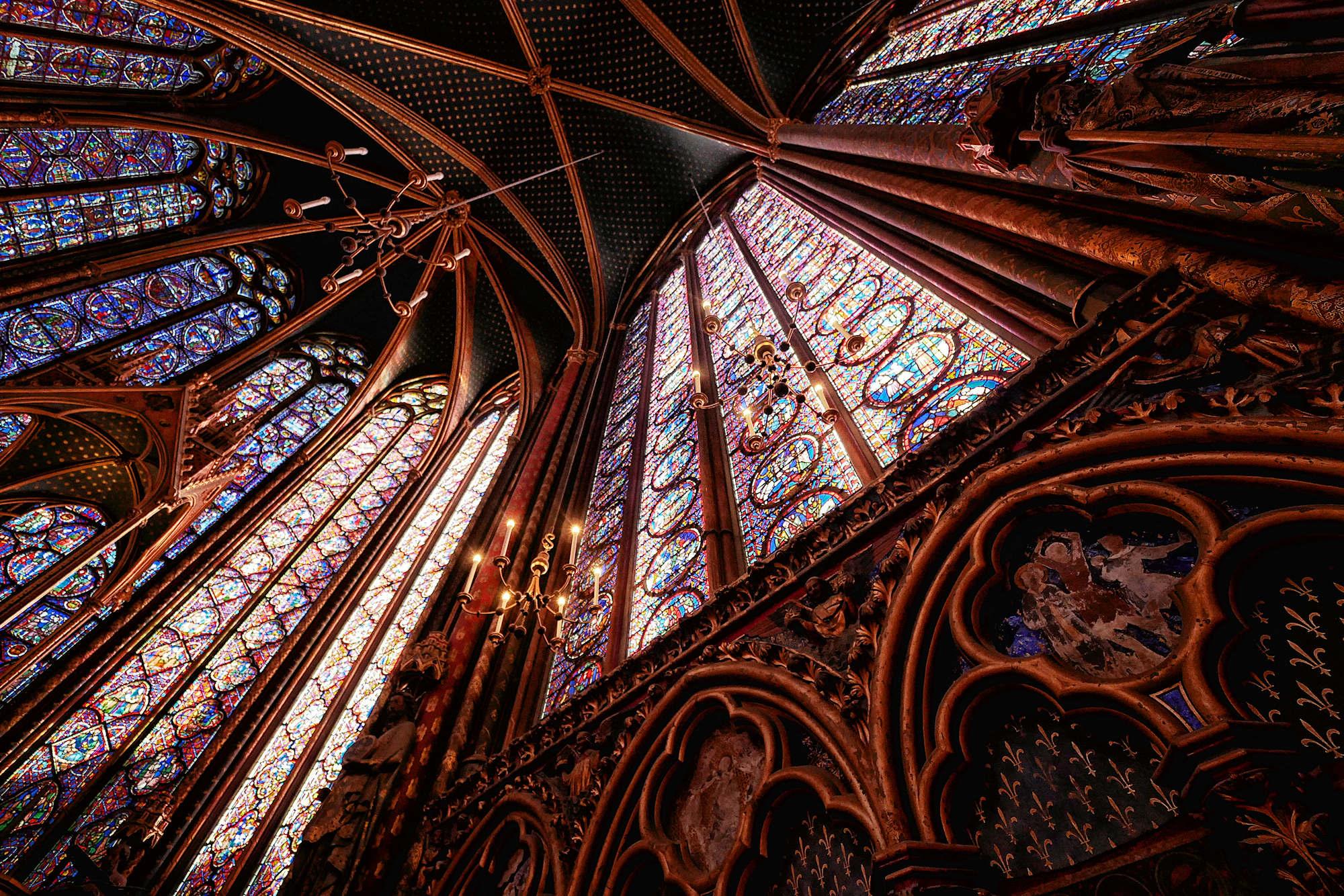 [Architecture_et_Graphisme] Sainte Chapelle III 012_p112