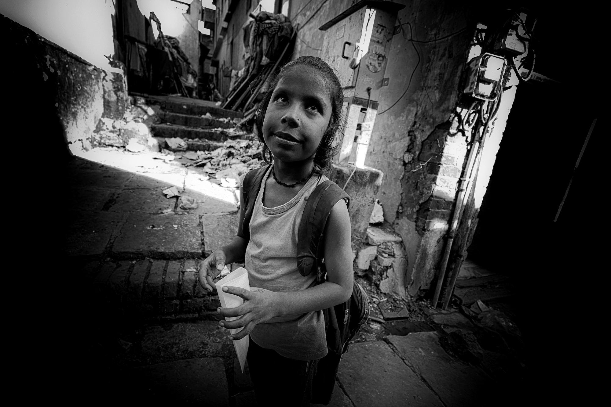 Balade dans les ruelles de Varanasi 025_p110