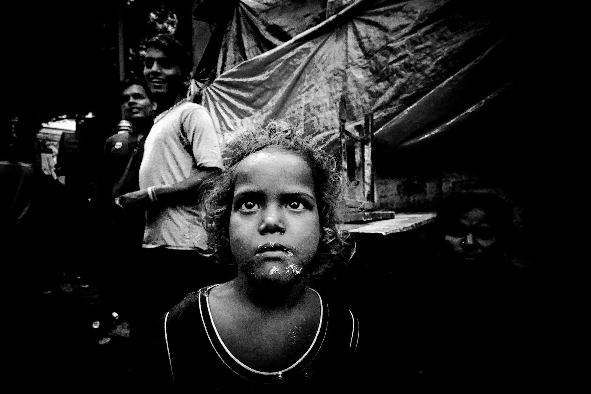 Balade dans les ruelles de Varanasi 027_p110