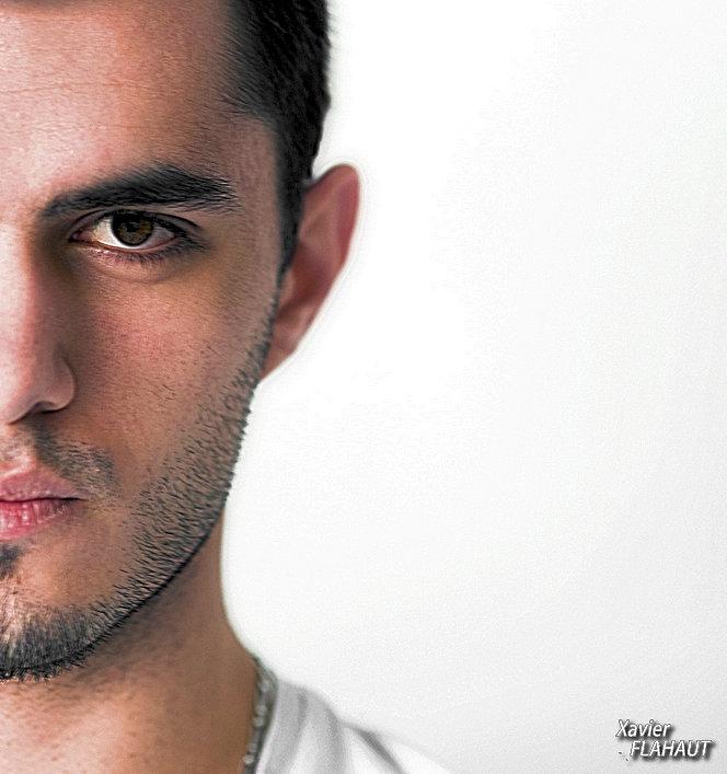 Roberto 1000_010