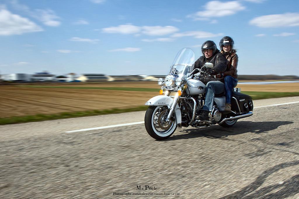 Je faisais de la moto... 808cce10
