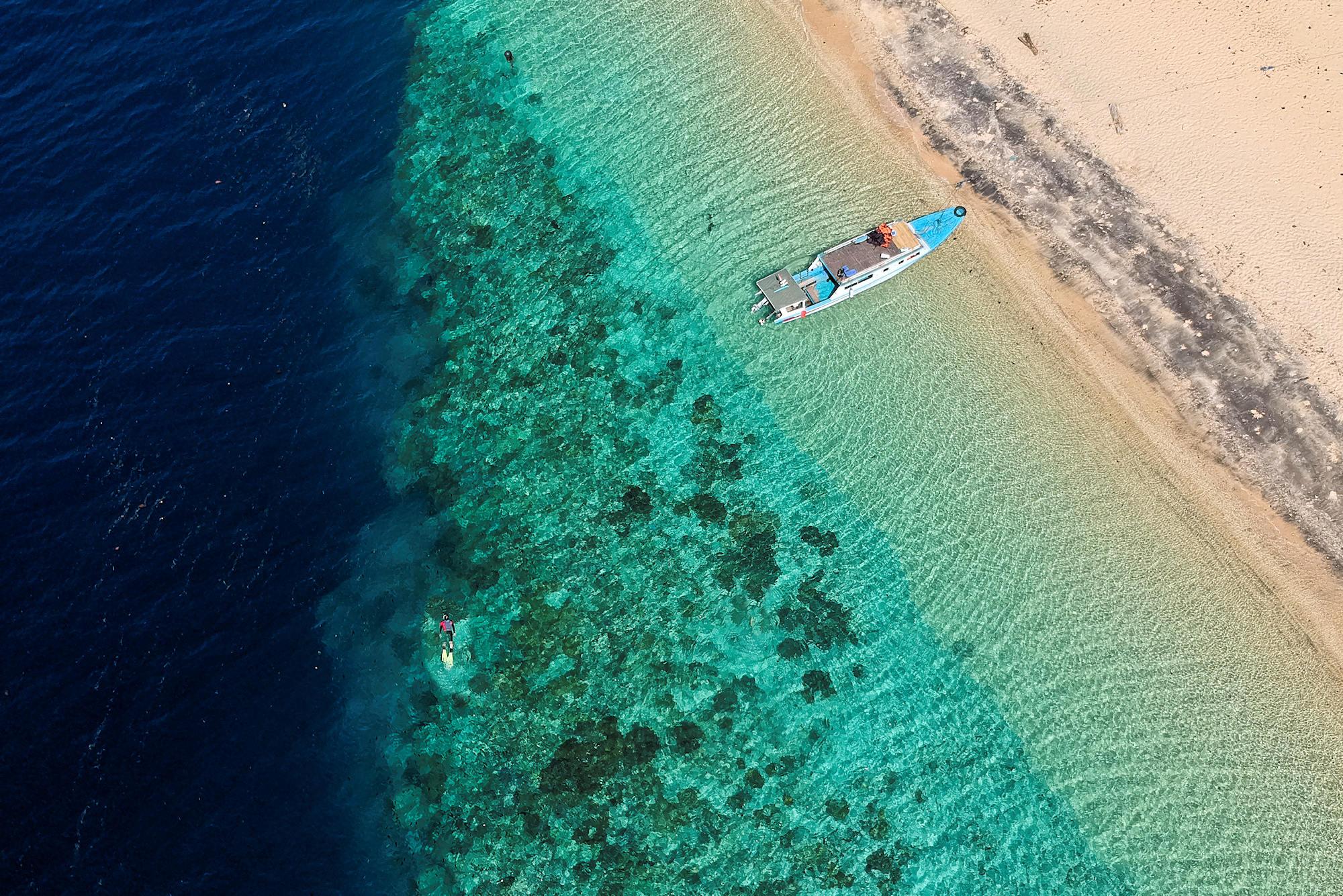 En plongée (Drone) Dji_0018