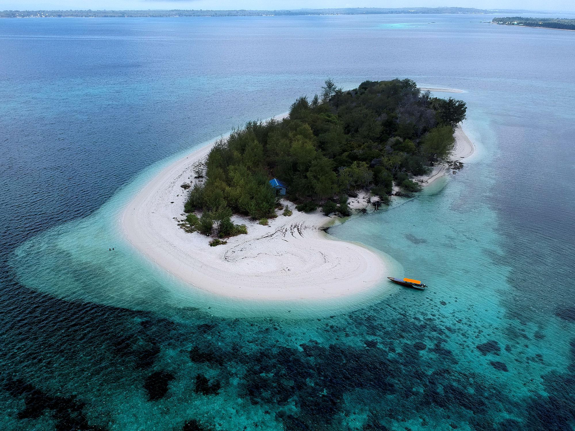 Pulau Dranan Dji_0314