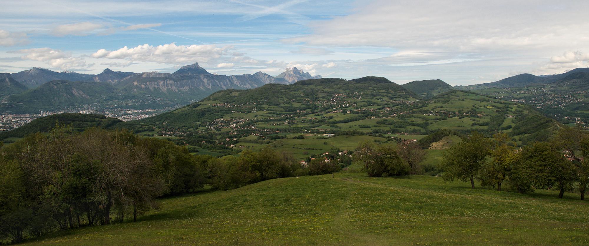 [Paysages] Panoramique balade Montchaboud Dsc_2410