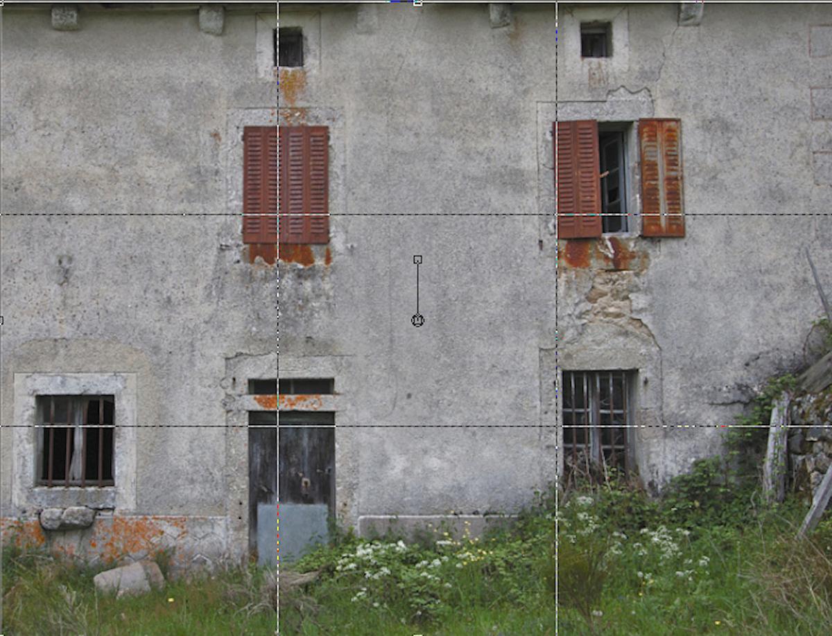 Aubrac  Image310