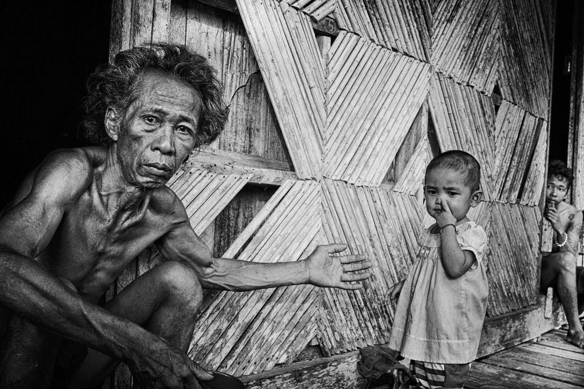 [Instants_de_vie_et_rue] Toujours chez les Dayak Img_0511