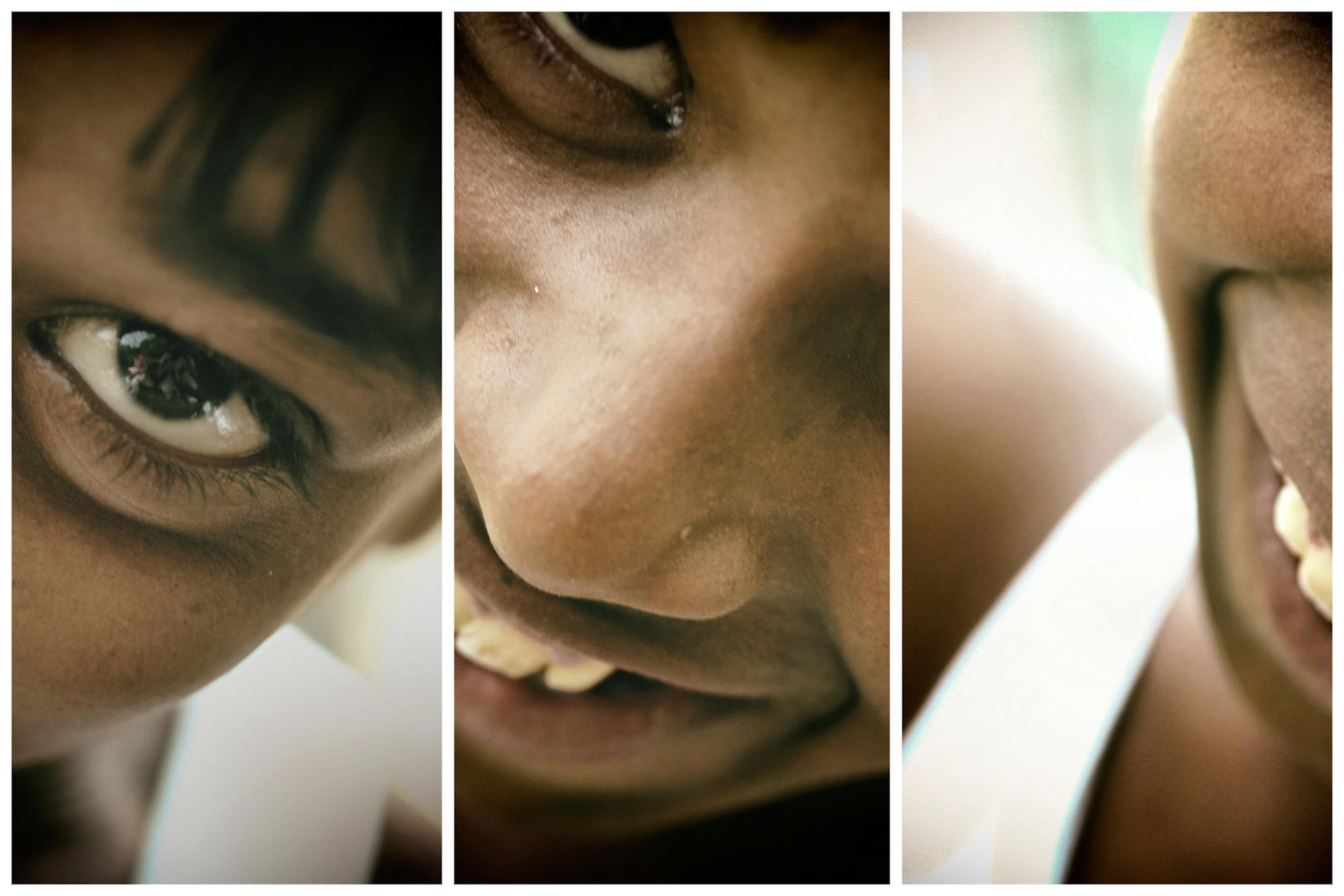 [Portraits] Déstructurée Img_4610
