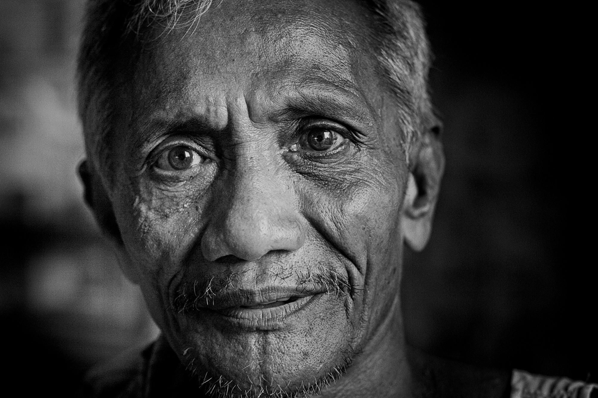 [Portraits] Tanete Img_7011