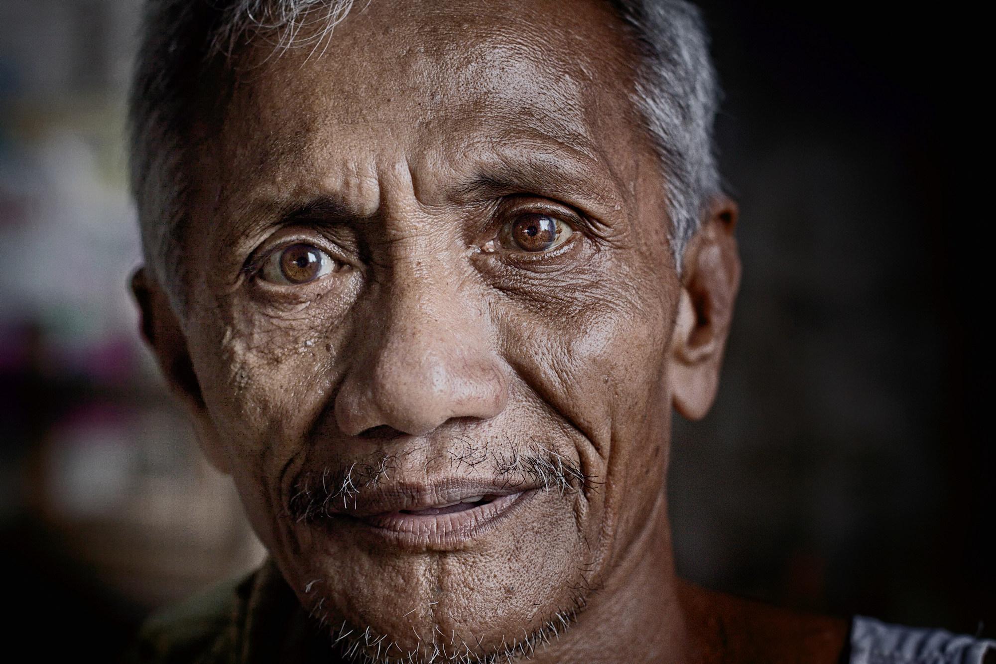 [Portraits] Tanete Img_7012