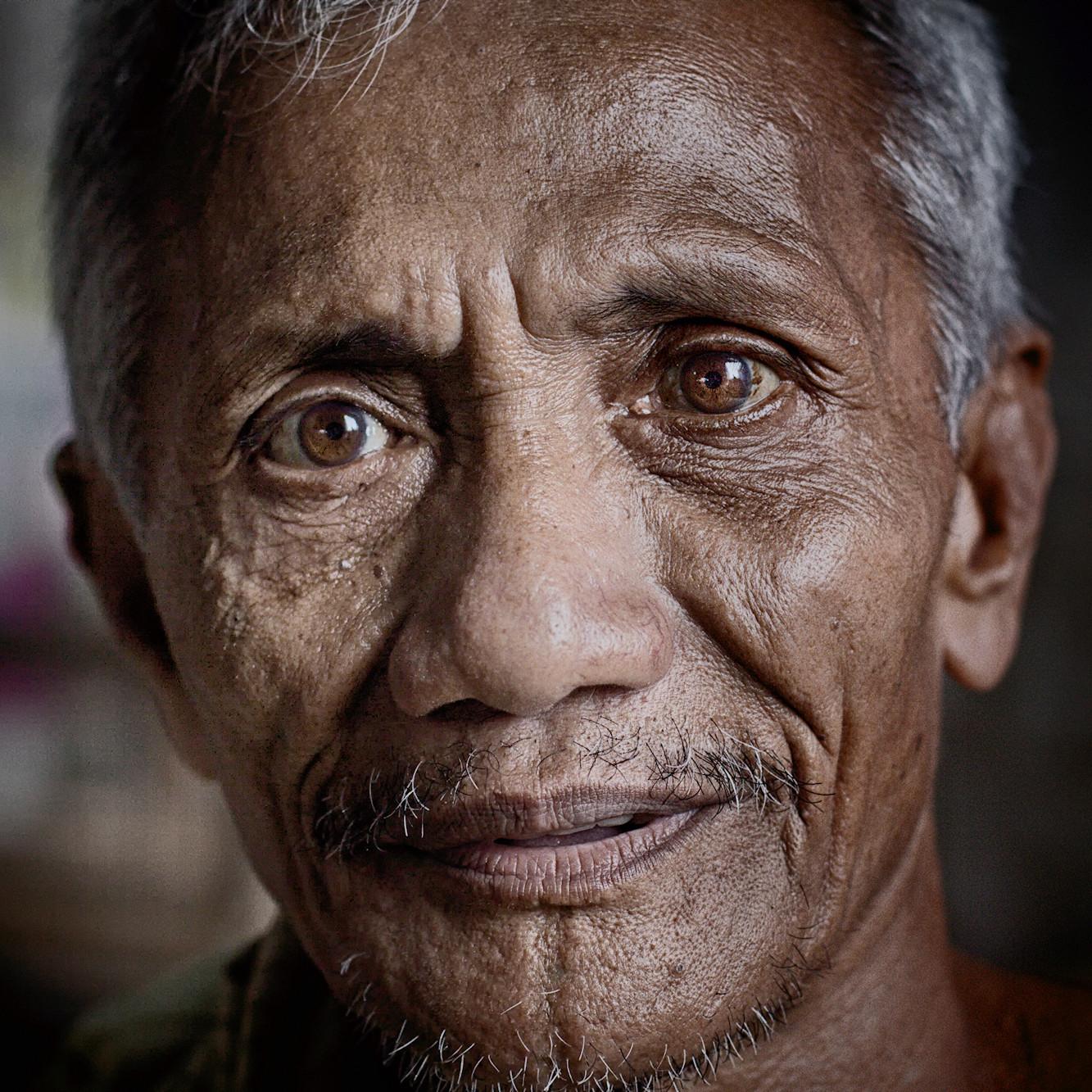 [Portraits] Tanete Img_7013