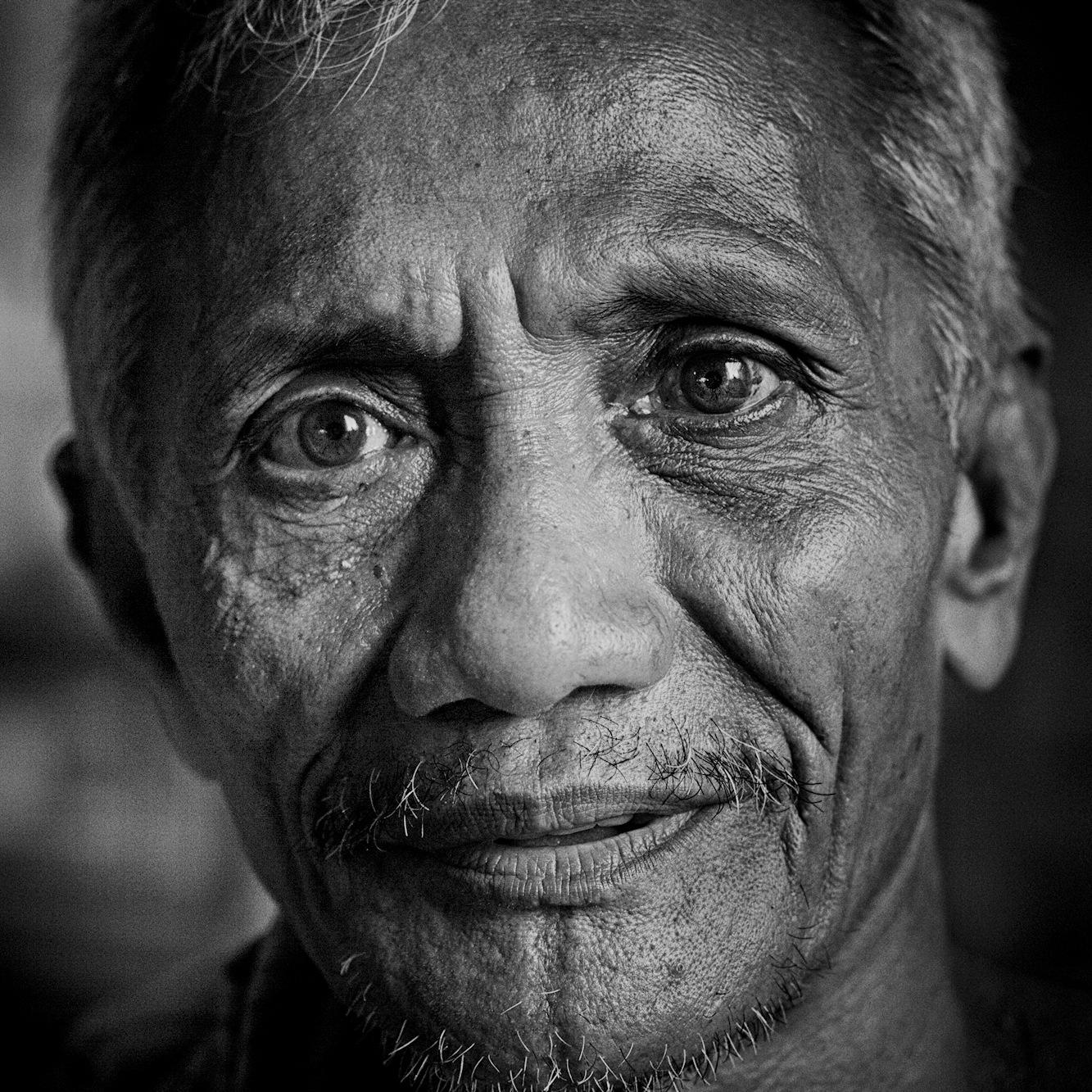 [Portraits] Tanete Img_7014