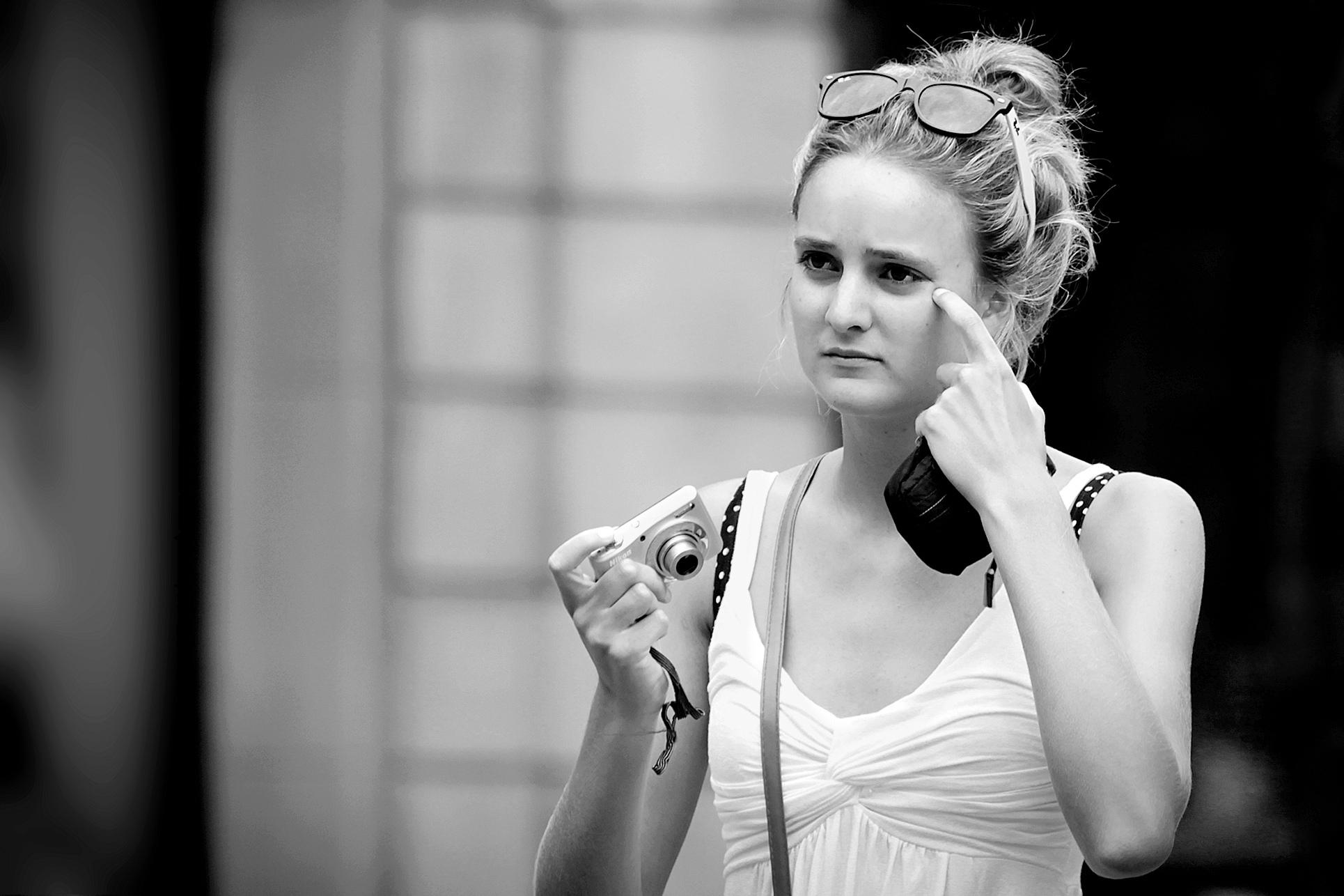 [Portraits] Le photographe III Img_8312