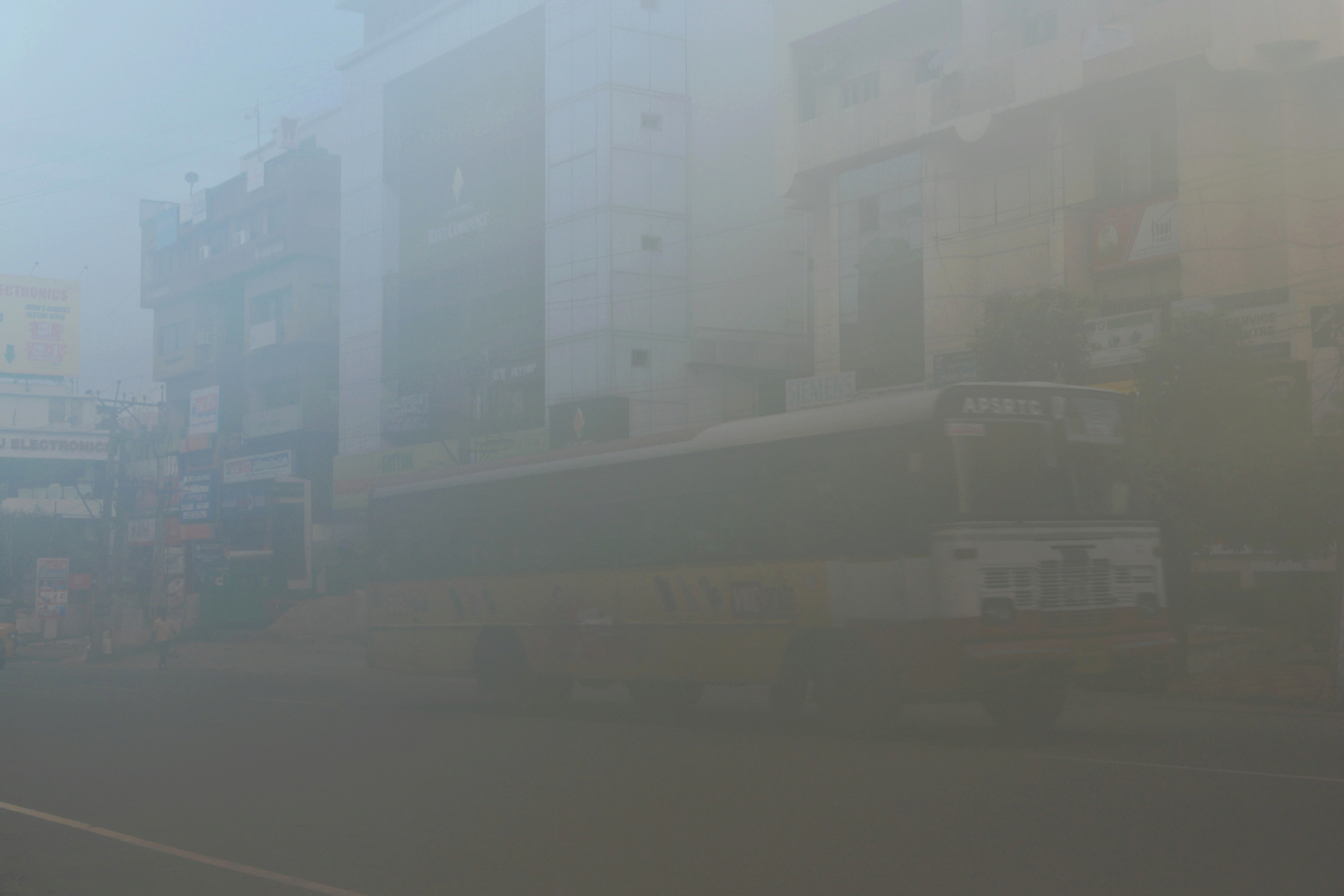 New Delhi P1010810