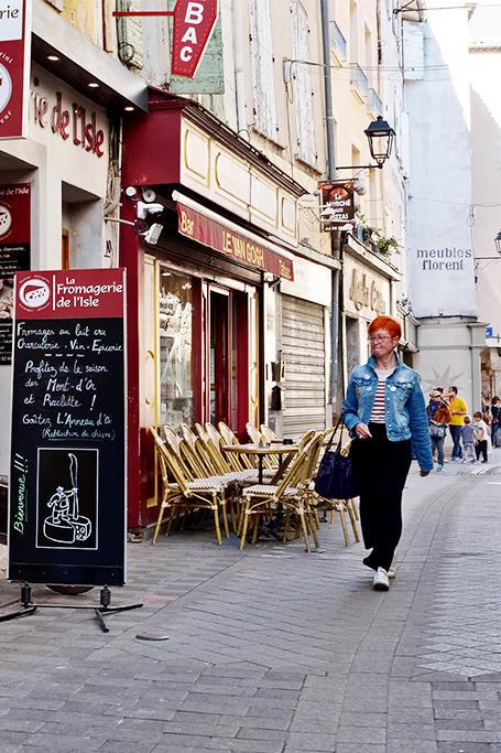[Instants_de_vie_et_rue] Le vélo, ça décoiffe P1070111