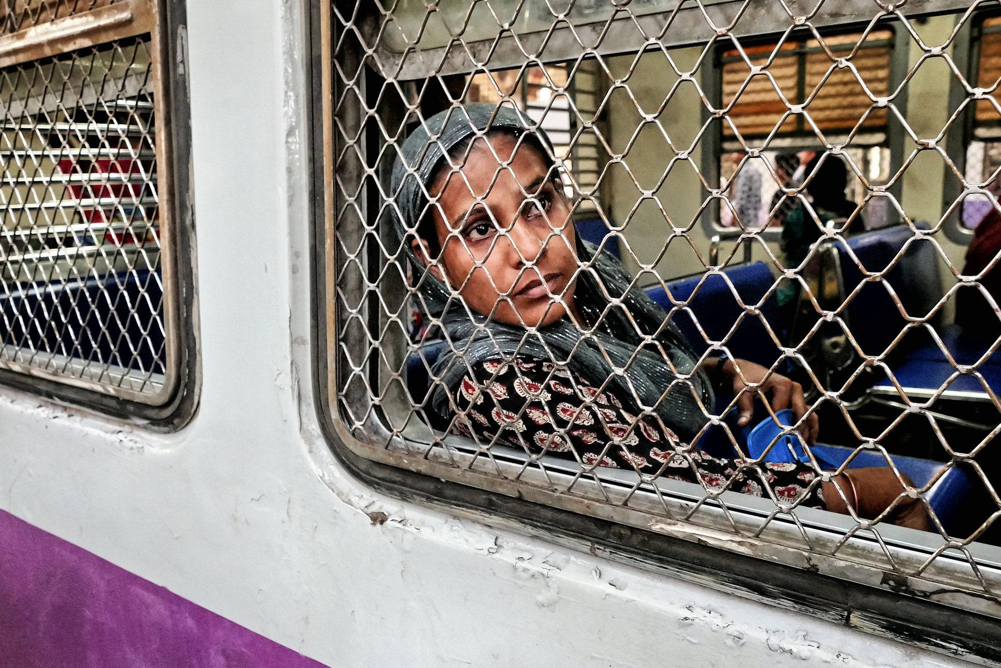 Gare Chhatrapati Shivaji P1120310