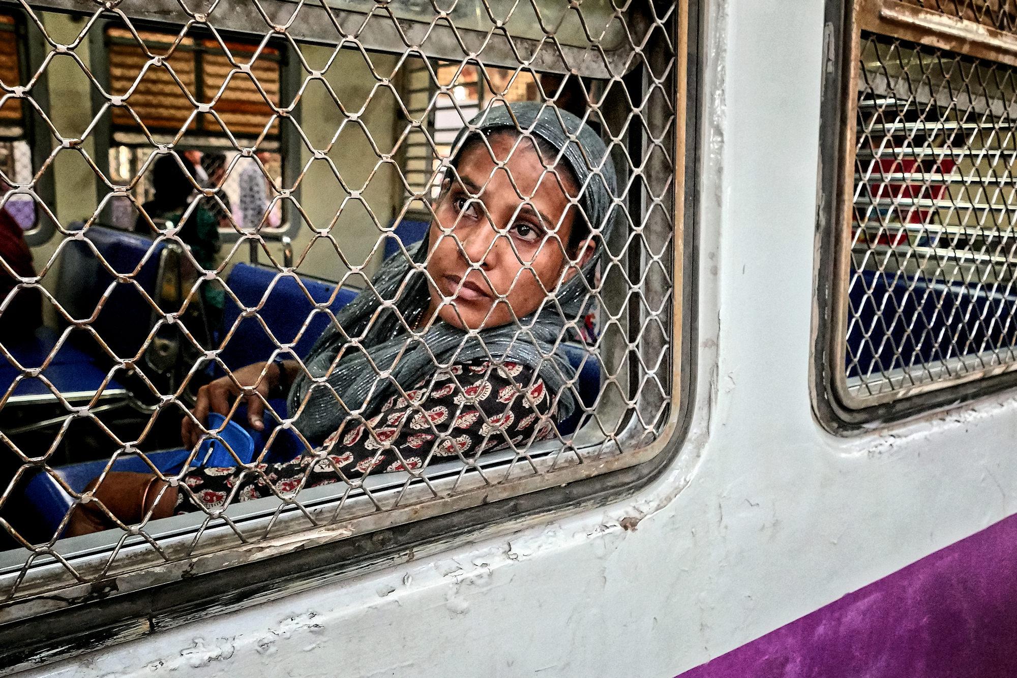 Gare Chhatrapati Shivaji P1120311