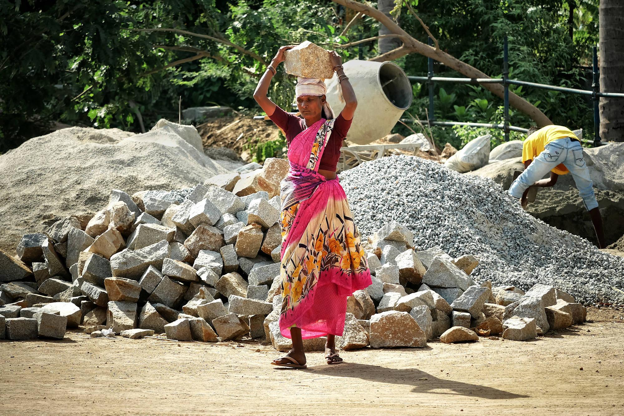 Egalité des sexes...à l'indienne P1130710