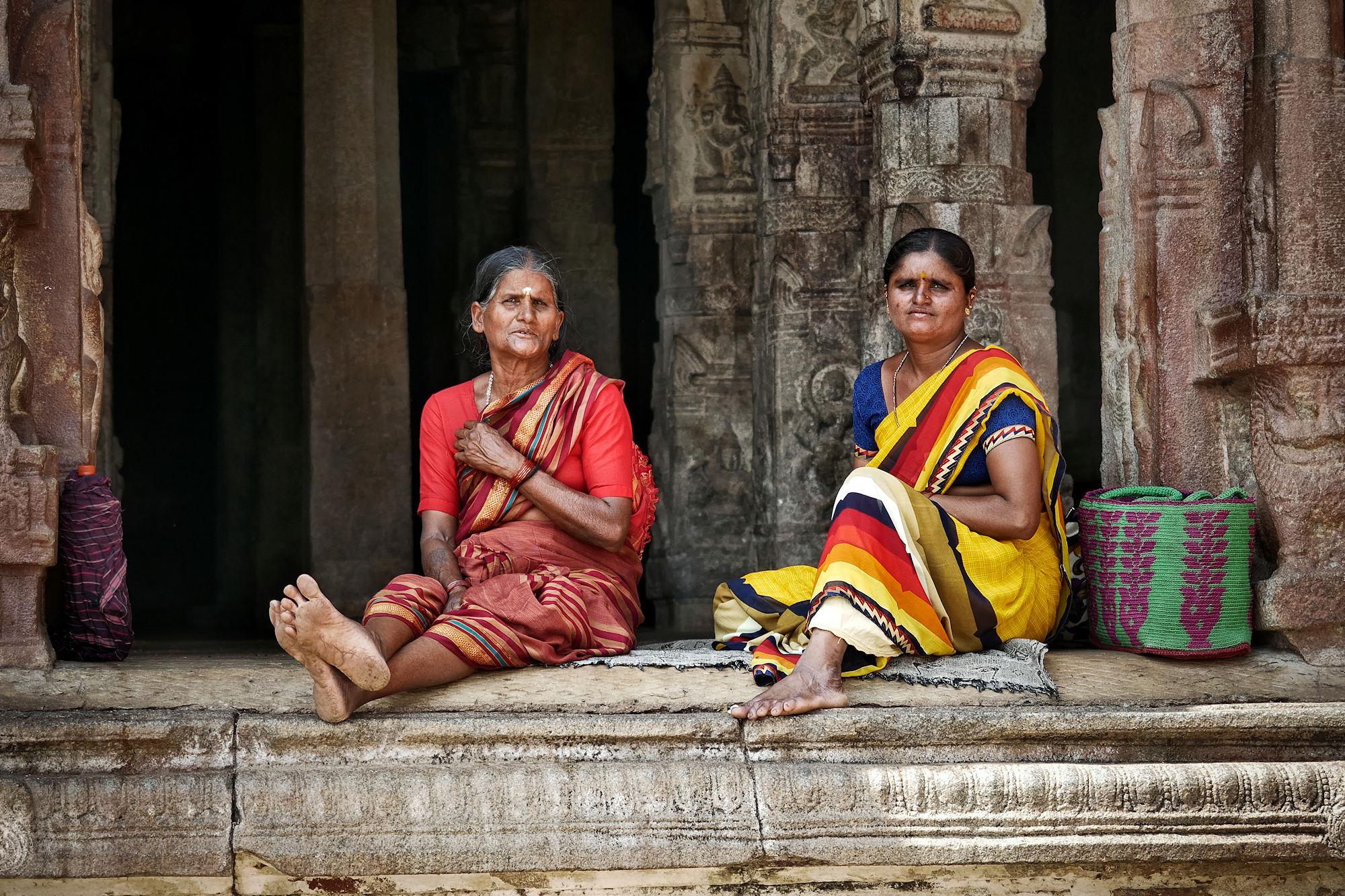 Les gardiennes du temple P1140125