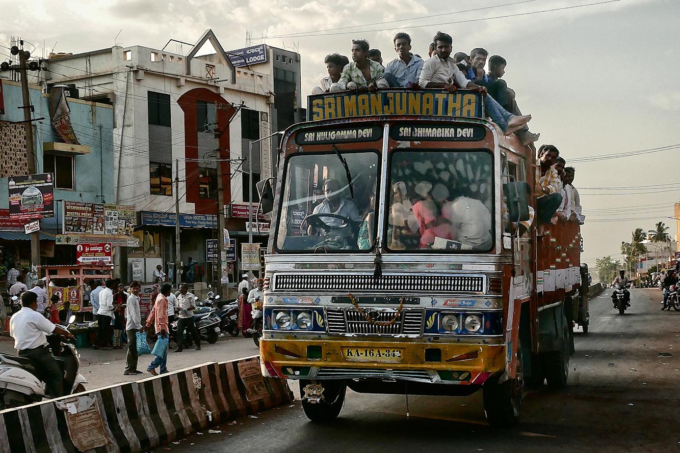 Pouêt pouêt camion P1140812