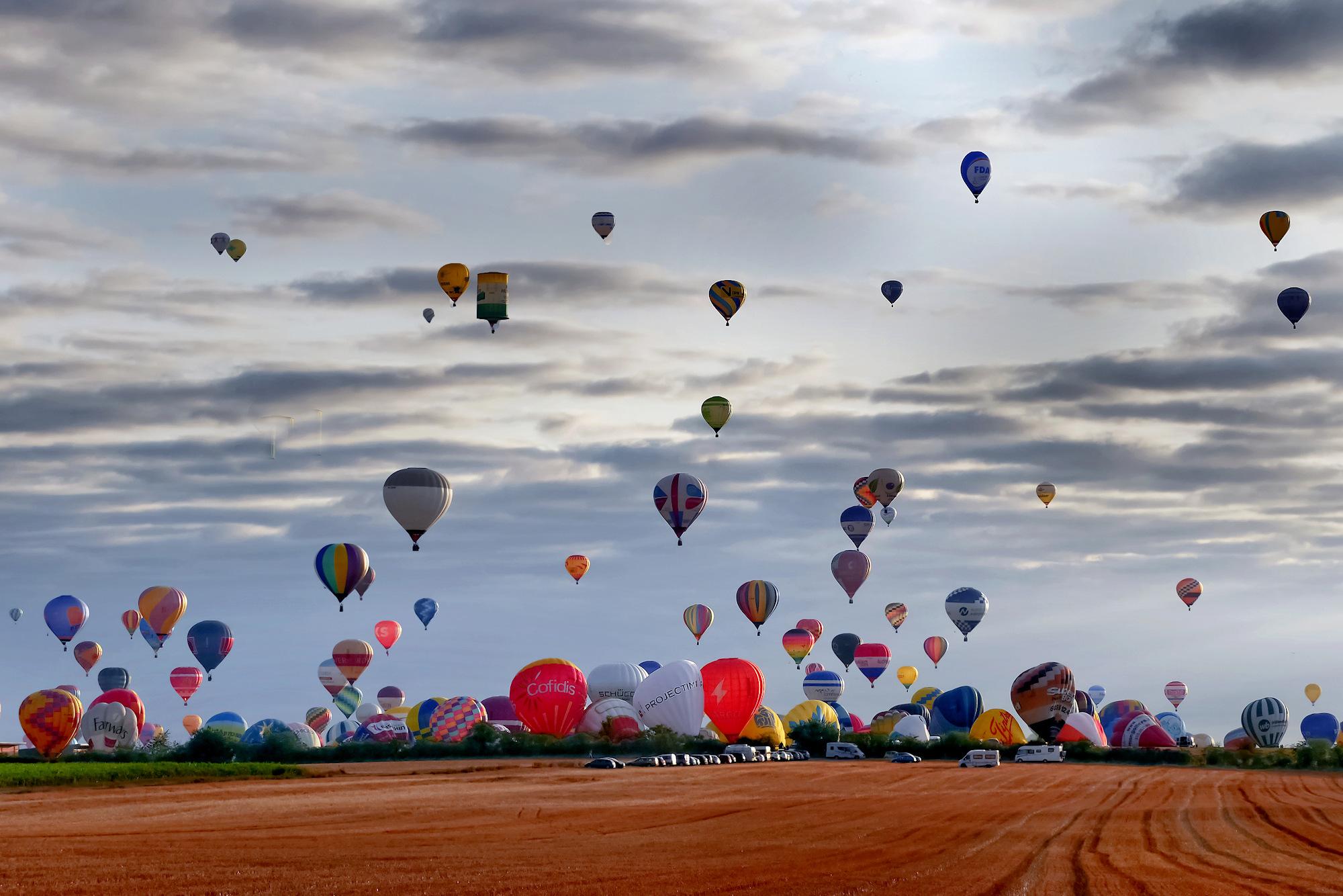 Mondial Air Ballon P1150810
