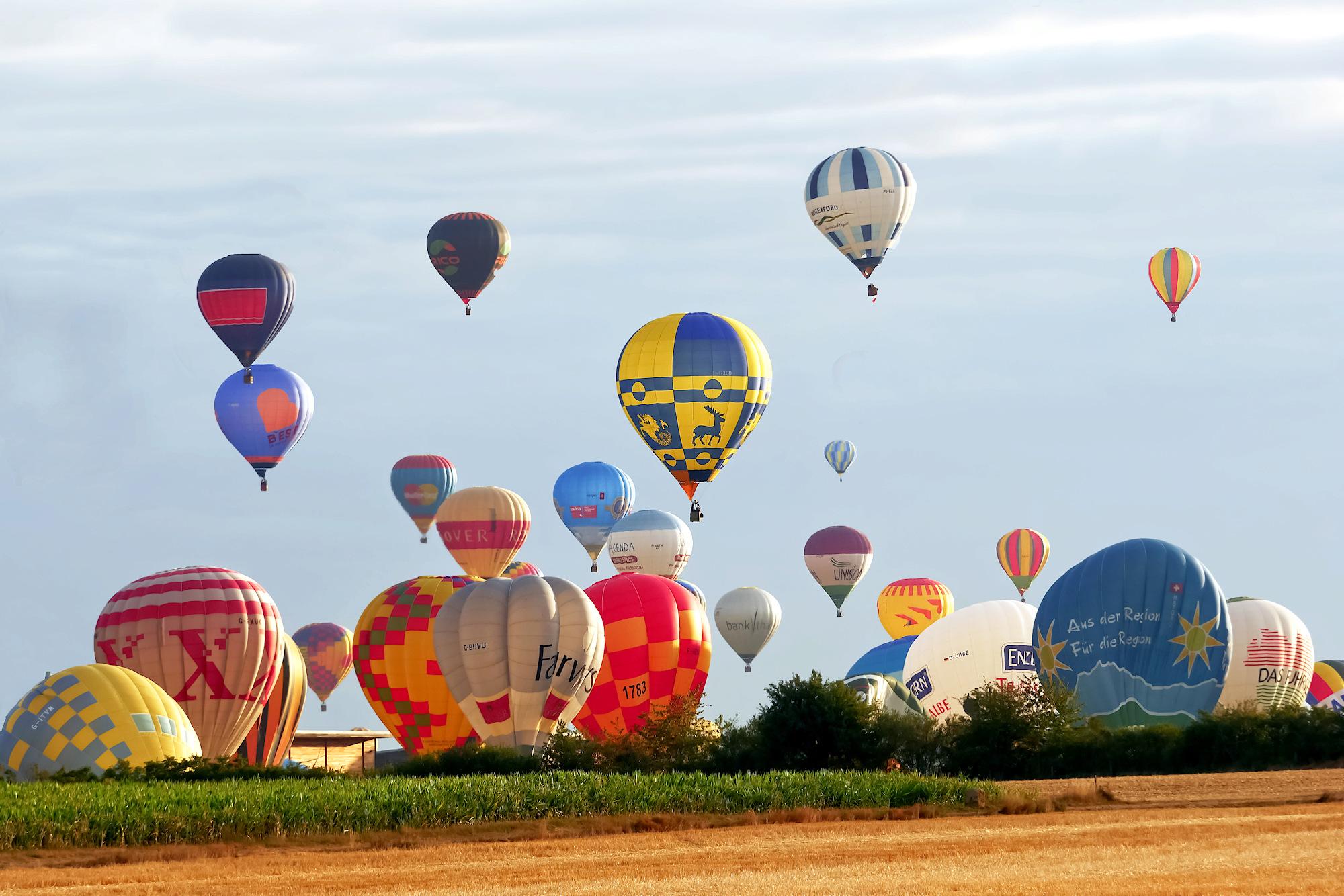 Mondial Air Ballon P1150811