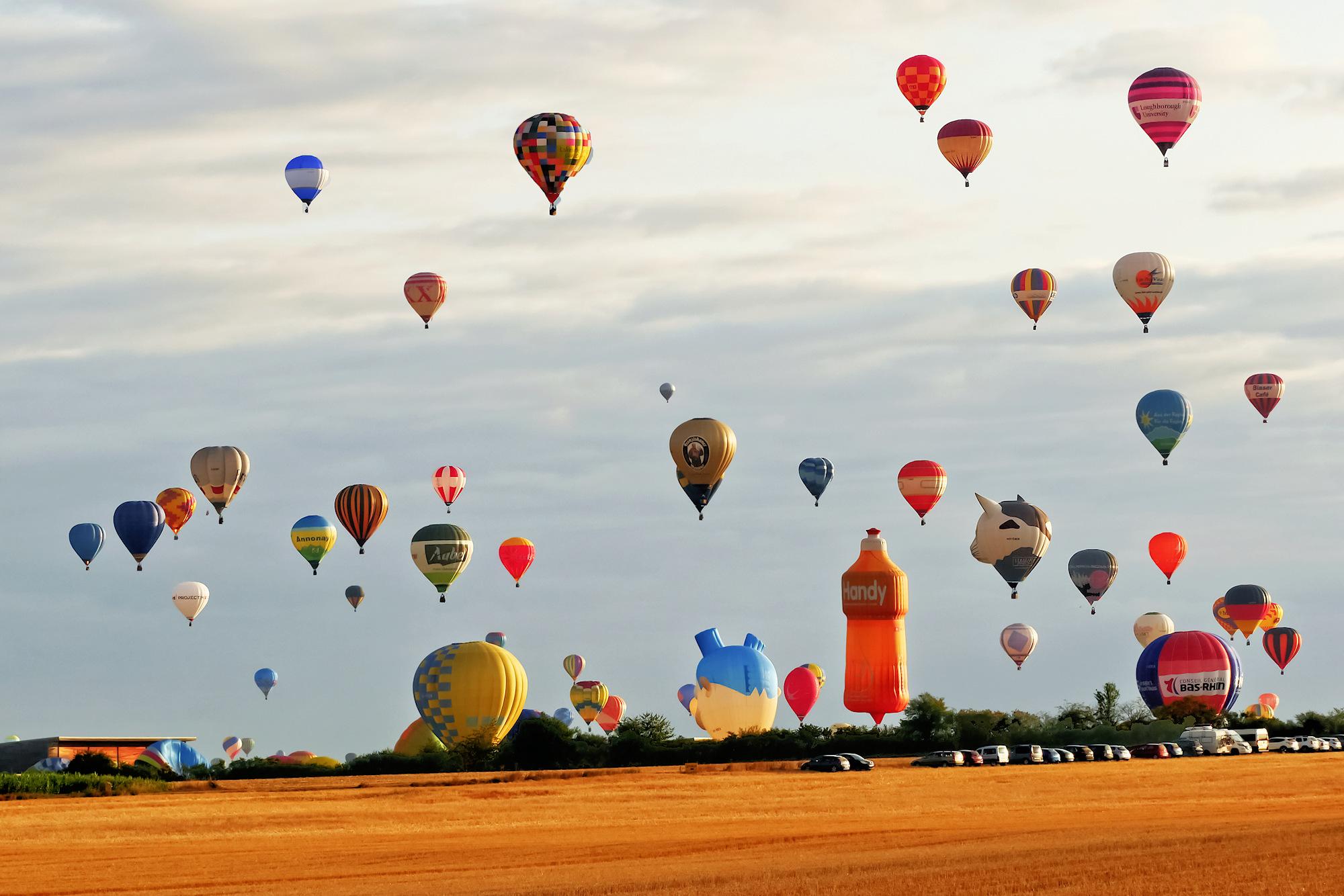 Mondial Air Ballon P1150910
