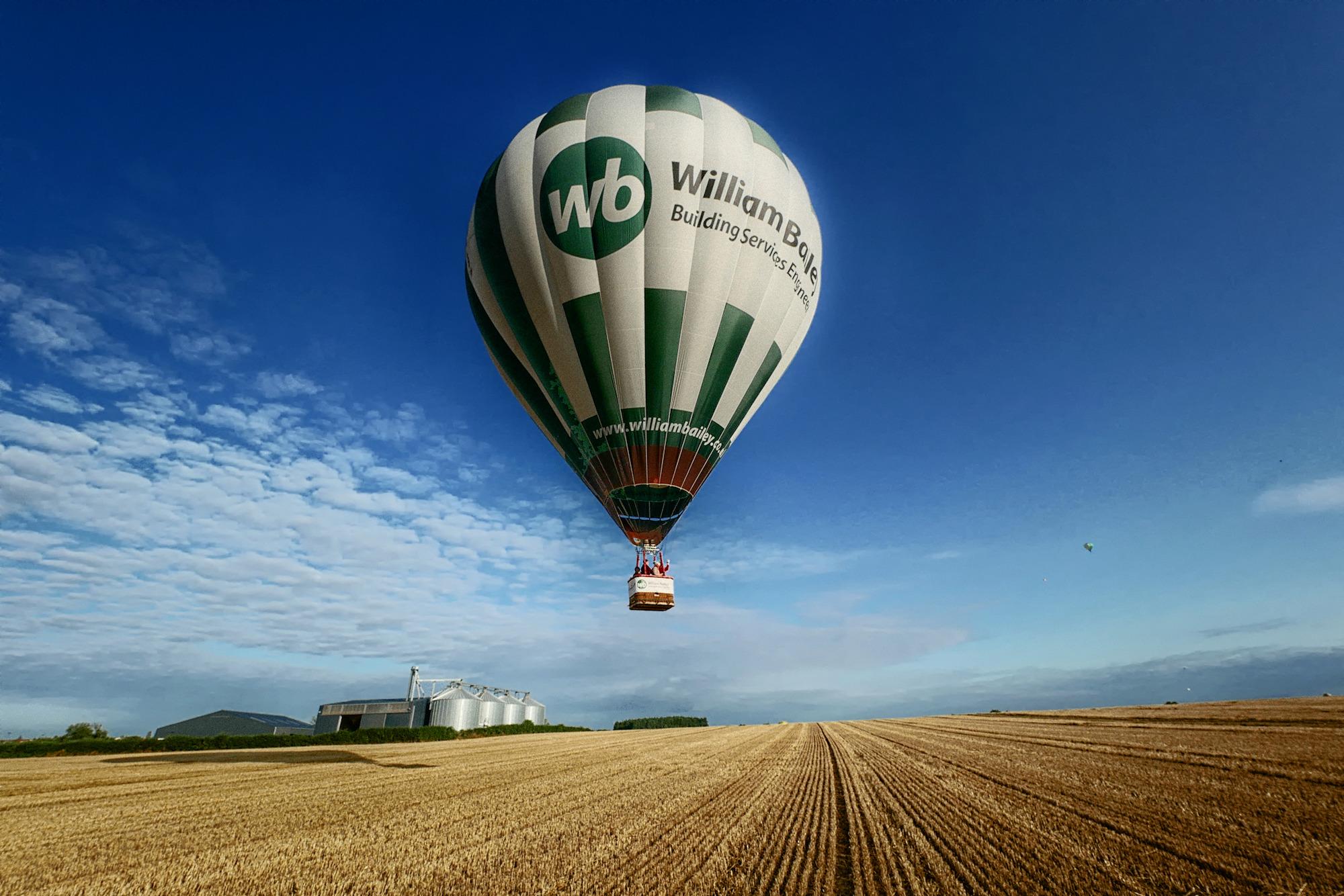 Mondial Air Ballon P1150911