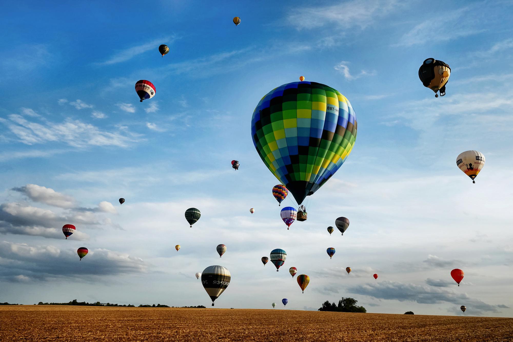 Mondial Air Ballon P1160011