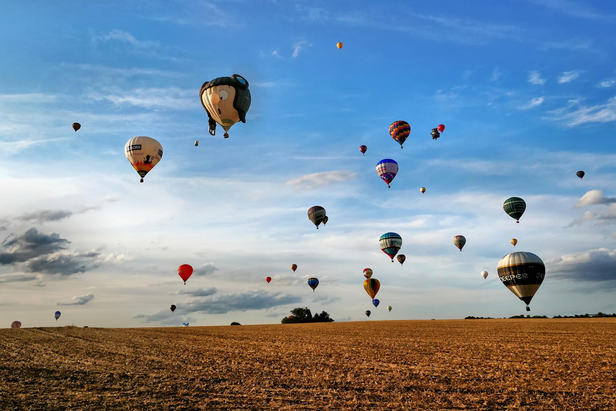 Mondial Air Ballon P1160012