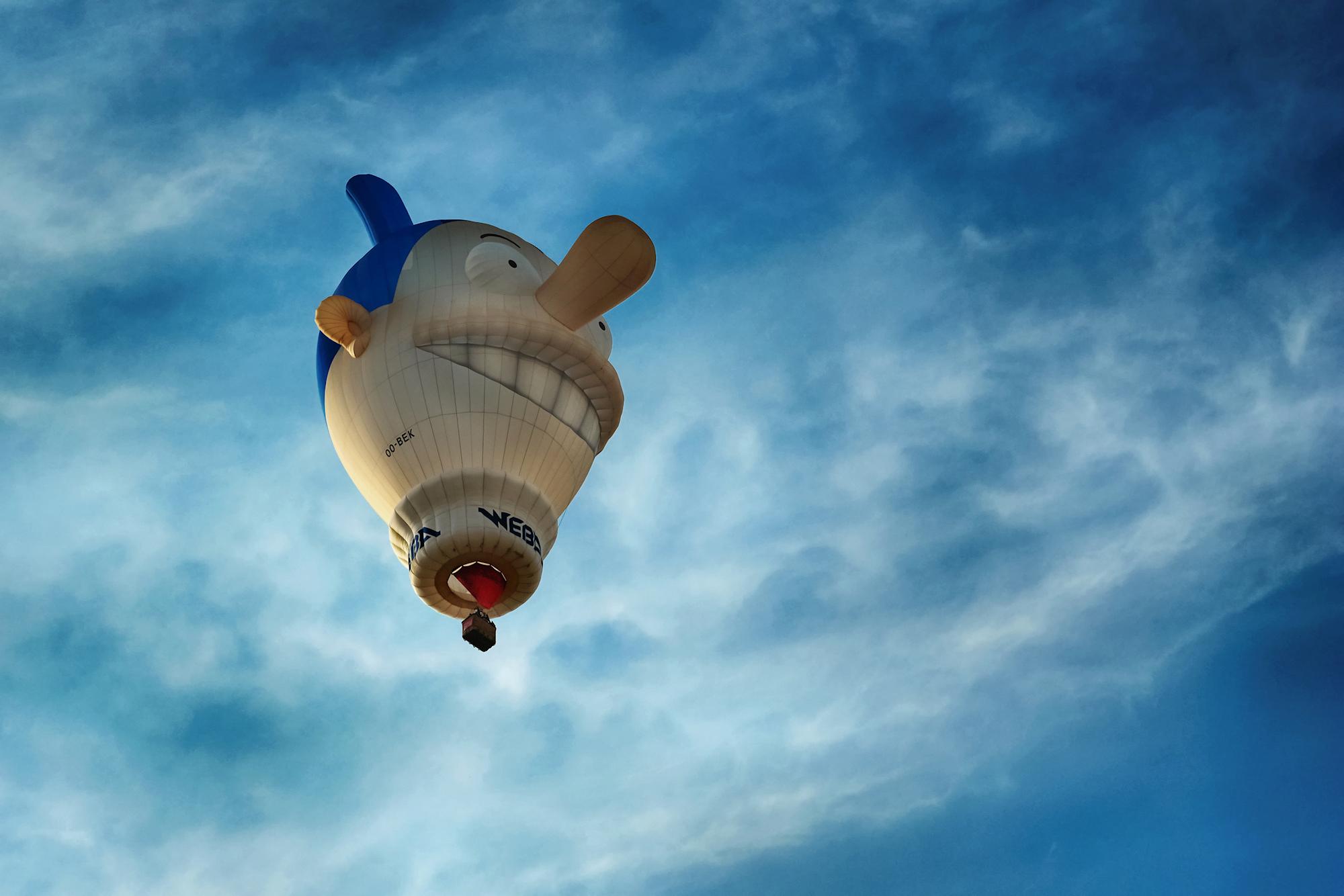 Mondial Air Ballon P1160115