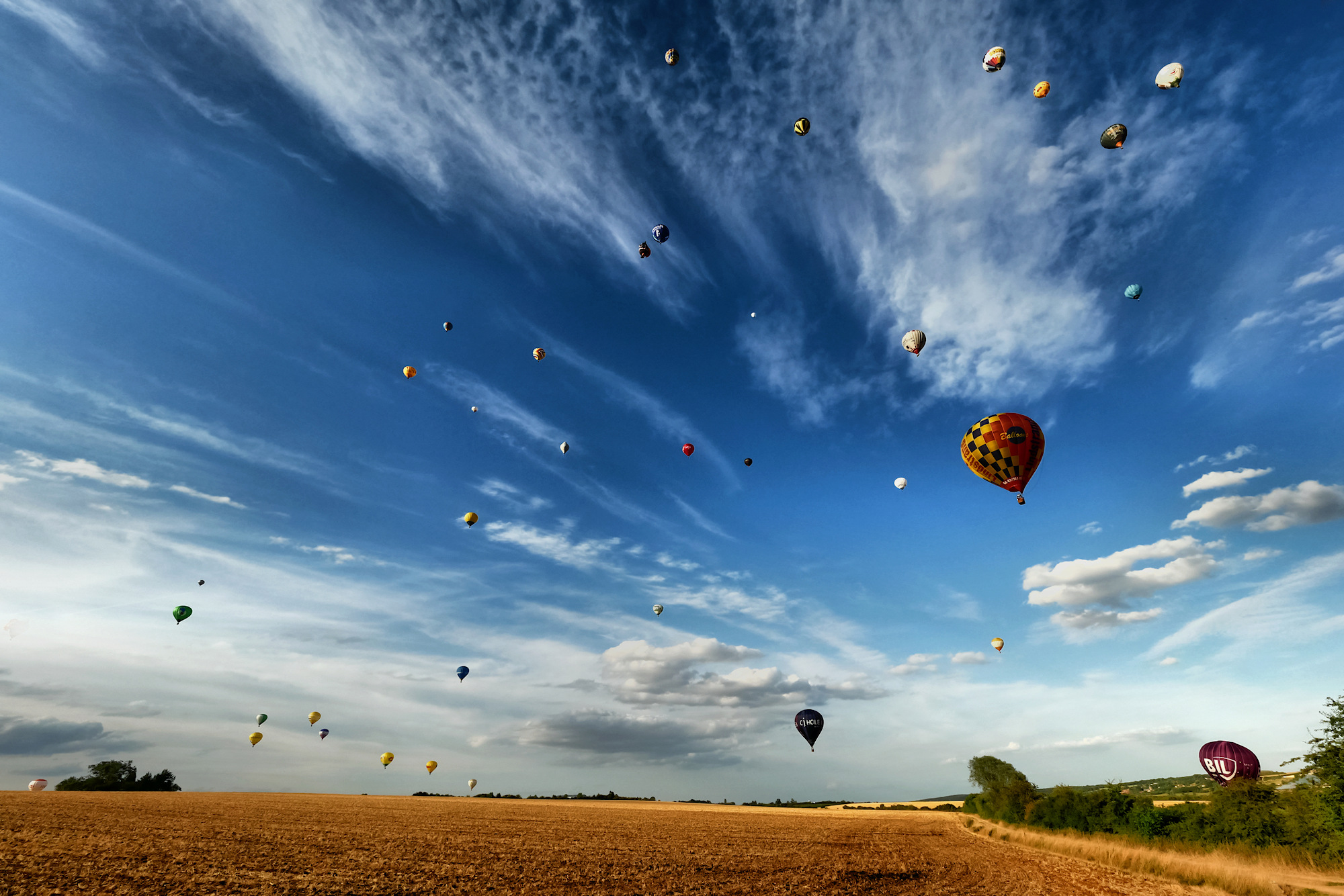 Mondial Air Ballon P1160116
