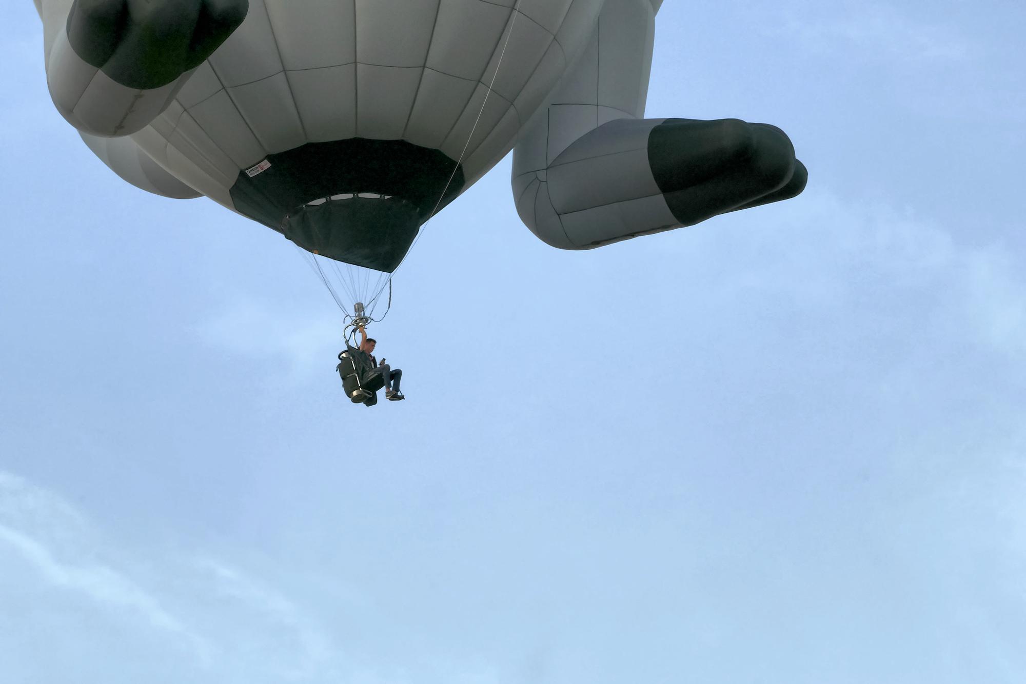 Mondial Air Ballon P1160117